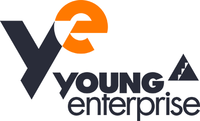 Young Enterprise in Aylesbury